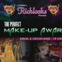 Opportunity For Models In The Perfect Make-Up Award Program
