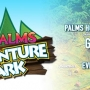 Kyazoonga.com: Buy tickets for Royal Palms Adventure Park Goregaon