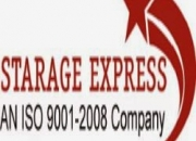 Cheapest Courier Service in India