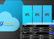 Robust VPS Hosting Solutions to Power Your Business!