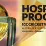 Kyazoonga.com:Buy Online ICC Cricket World Cup 2015 Tickets