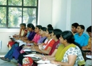 Complete wbcs exam preparation at dos institution…
