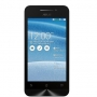 Lowest Price of Asus Zenfone 4 in India