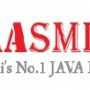 Wanted Fresh/Exp Candidates for Java Trainer / Faculty