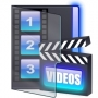 Video Creation Service for Advertising Your Business Product or Service Online