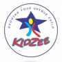 KIDZEE-INDIA'S FAVOURITE PRE SCHOOL AT SCIENCE CITY–AHMEDABAD