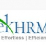 Best HR Payroll Management Software Solution, TekHRM