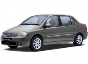 Book your AC Tourist Taxi for Outstation Tour. CabRenting – 099 5858 5194 (24X7)