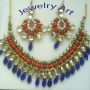 sell fashion jewelry