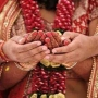 Find Destination Wedding planner in Jaipur - Wedding Bliss