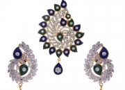 Spectrum Jaipur is an artificial jewellery.