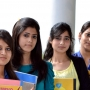 Top MBA Colleges in India