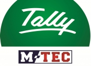 Tally Course in Lucknow India M-TEC