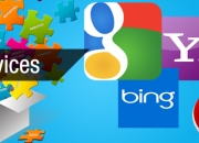 Best SEO Services at HourglassIT