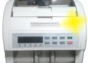 Currency counting machine supplier in delhi