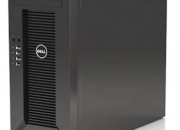 Dell PowerEdge T20 Mini Tower Server sales in Chennai