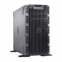 Dell PowerEdge T420 Non Hot Plug tower server sales in Anna nagar