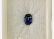 Ask Blue Sapphire Benefits from Expert Astrologers Online and Shop at best Price.