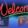 Outdoor Led Displays Supplier In India
