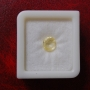 Wear Natural and Pure Yellow Sapphire to get blessings og Planet Guru or Jupiter