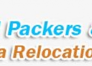 Packers and movers jamshedpur