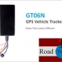 Save Fuel with the Help of GPS Vehicle Tracker
