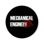 Mechanical engineers Required for core company in various location