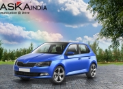 Car accessories from Brand Caska India by Auto trendz