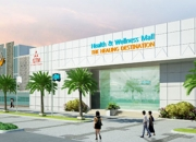 Commercial space for sale in Jaipur