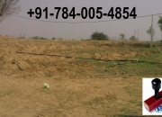No Loss Only Profit rate Plots in Keshwana Hills Neemrana-Behror-