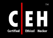Certified ethical hacker , ethical hacking