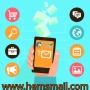 Email Marketing India | SMTP server |Hems Mail:Email Marketing Company