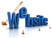 Get your Personal or Business website just in Rs 500*