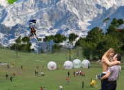 Manali honeymoon package with your budget