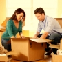 Sapphire Packers and Movers in Lucknow
