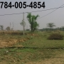 App. 90A project near Keshwana Industry on NH8