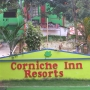 Budget Resorts, Anaikatti Corniche Resorts, Coimbatore