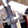 Looking for Security Systems Jaipur?
