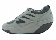 weight loss shoes shop  online