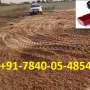 Plots in Behror, Good Residential Plots avilable In Front Of Japanese ind.area On NH-08