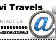 Mysore travels tours packages 998090990 / 948064…
