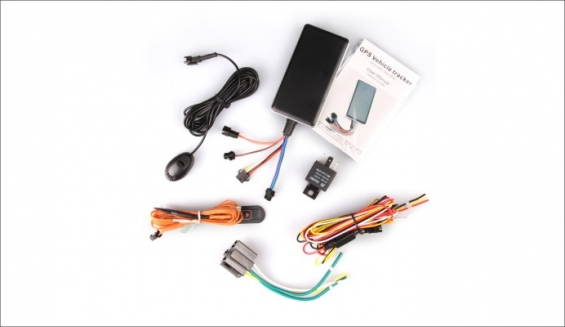 Call 999929999 gps tracking system, car gps devices jaipur india