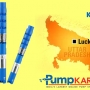 KSB Submersible Agriculture Pumps Dealers in Lucknow