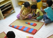 Bodhana Montessori House of Children