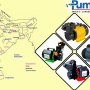 Water Lifting Pumps Online in India