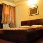 2 BHK Service Apartments for Medical Tourism patients near saket Max Hospital