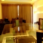 3 BHk Long Term Rental Service Apartments in Green Park