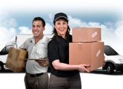 Best Affordable Courier Services in Mumbai