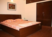 Service Apartments For Corporate People Accommodation in Hauz khas