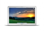 Apple macbook air md761hn/b